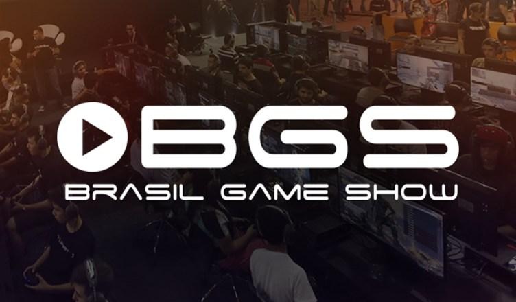 Confira o resumo da BGS 2017!
