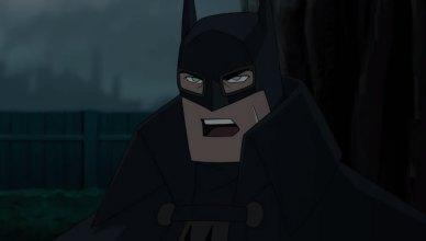 Divulgado um novo trailer de Batman: Gotham by Gaslight, novo filme animado da DC!