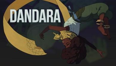 Conheça Dandara, jogo metroidvania feito no Brasil!
