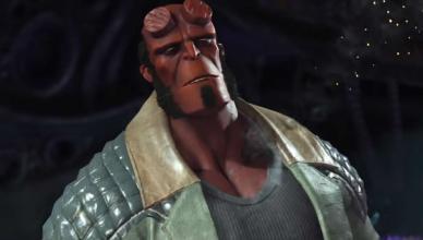 WB Games anuncia o lançamento de Injustice 2 – Legendary Edition, confira o trailer!