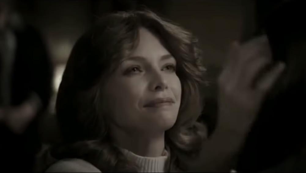 Michelle Pfeiffer aparece como Vespa original em novo comercial de Homem-Formiga e a Vespa!