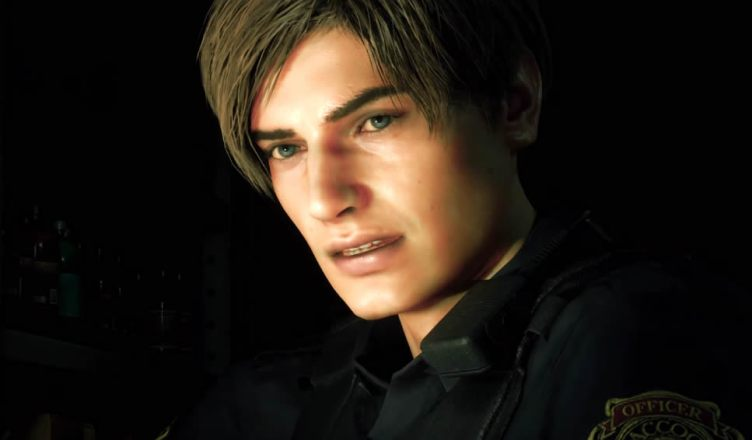Remake de Resident Evil 2 ganha trailer e data de lançamento na E3 2018!