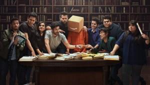Amazon divulga lançamentos de Julho no Prime Video!