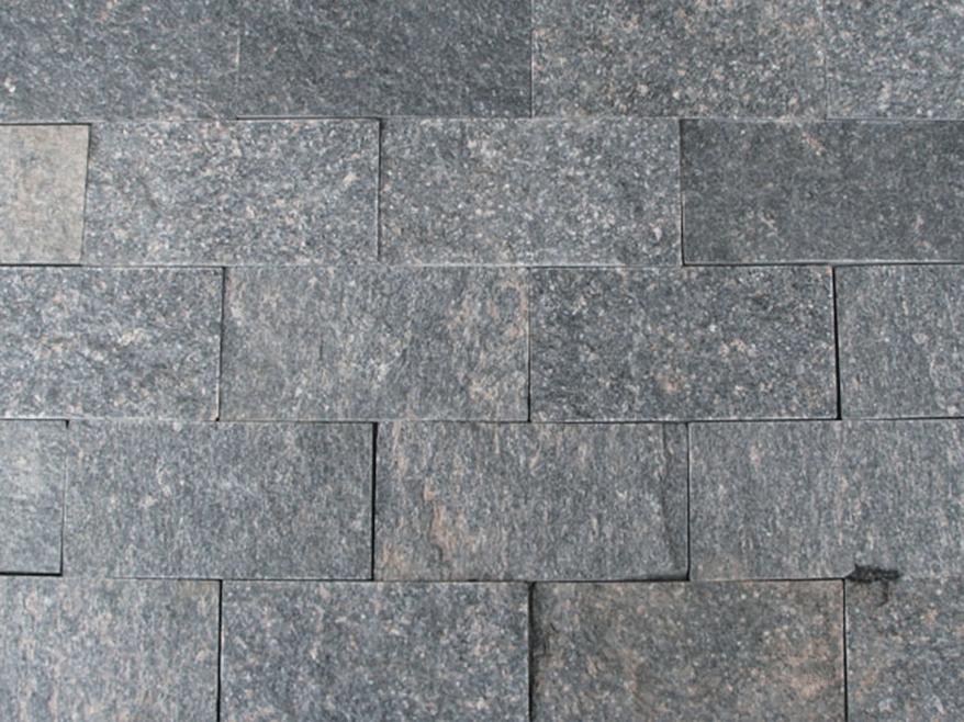 Pedra Miracema 115x23cm cinza So Jorge  Deposito Riacho