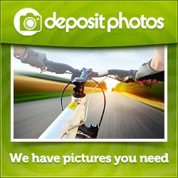 Cheap Stock Photos