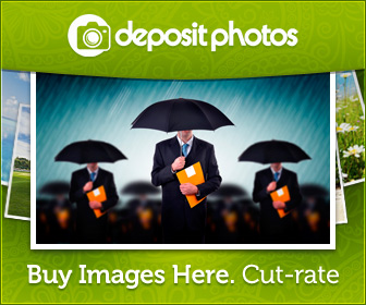 Royalty Free Photos