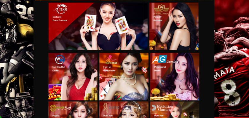 5 casino online terpercaya se indonesia villabetting