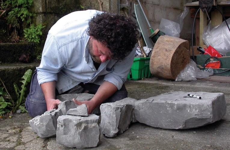 Baffling bones from Lyme Regis