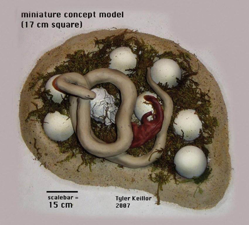 concept-model-1