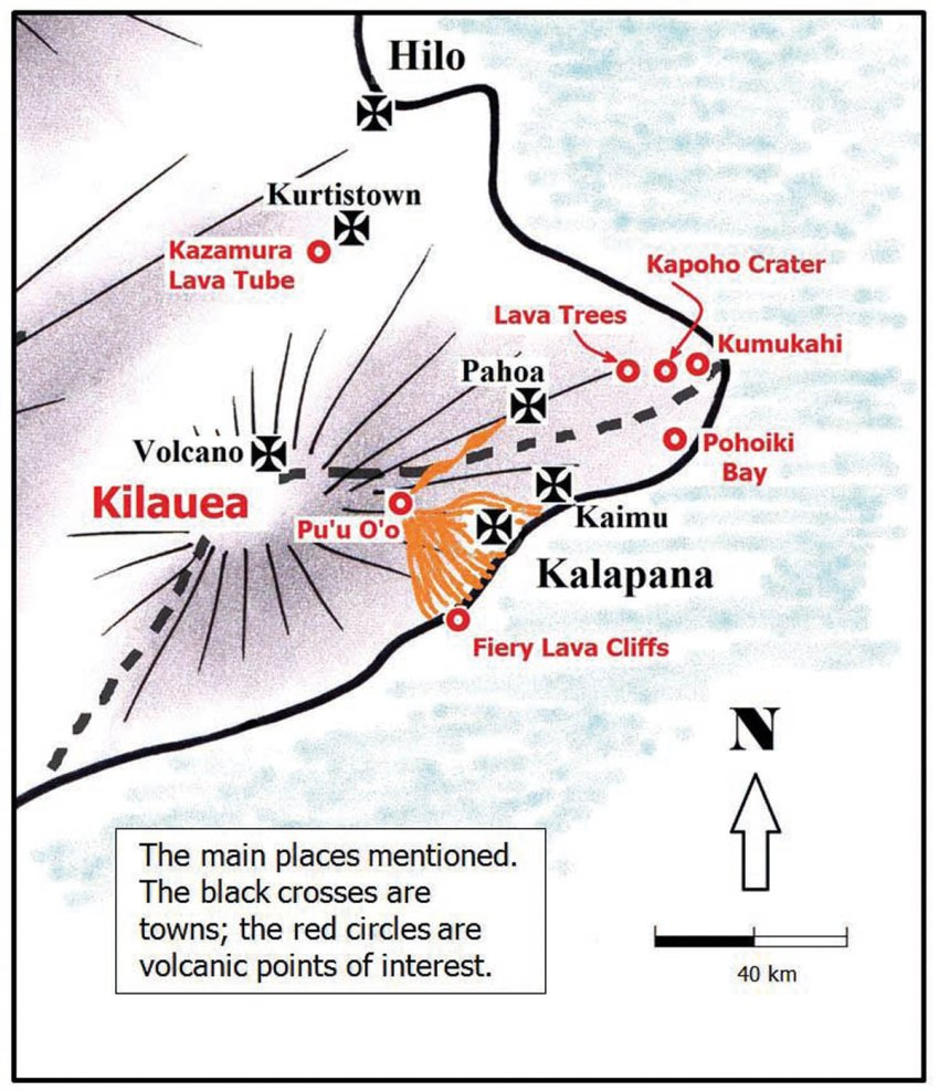 3. Map of Puna xxx - Copy