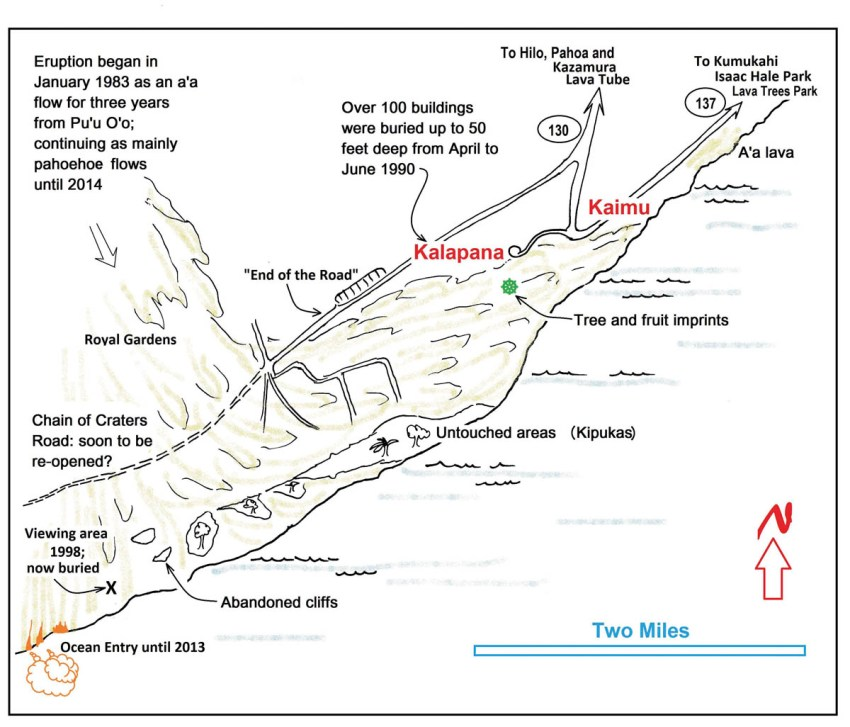 4. Kaimu base map 2