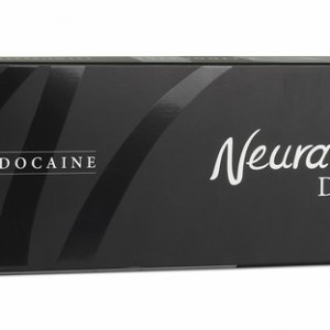 Buy Neuramis Deep Lidocaine Fillers