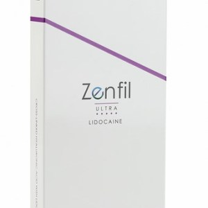 Buy Zenfil Ultra Lidocaine(1x2.0ml)