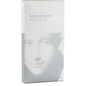 Monalisa Mild Type Fillers