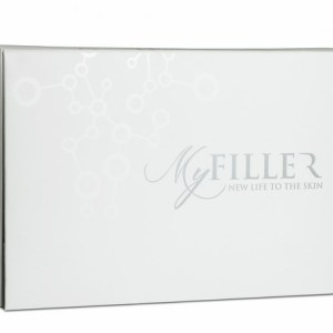 Buy My Filler Soft