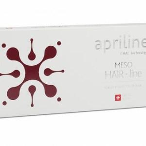 Køb Apriline HAIRLine Online