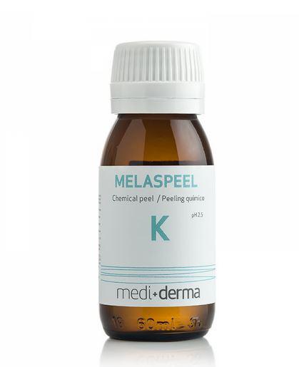 Buy Melaspeel K 40000834