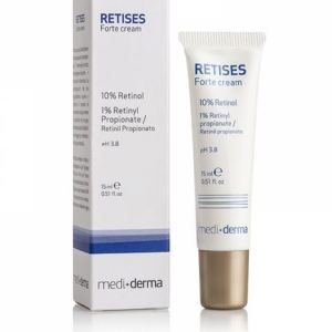 Buy Retises Cream Forte