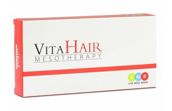 Buy Vita Hair Online