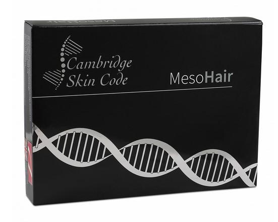 Cambridge Skin Code MesoHair