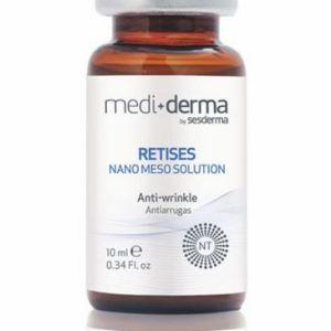 Nano Meso Solution Retises