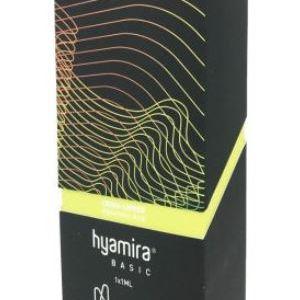 Køb Hyamira Basic 1ml