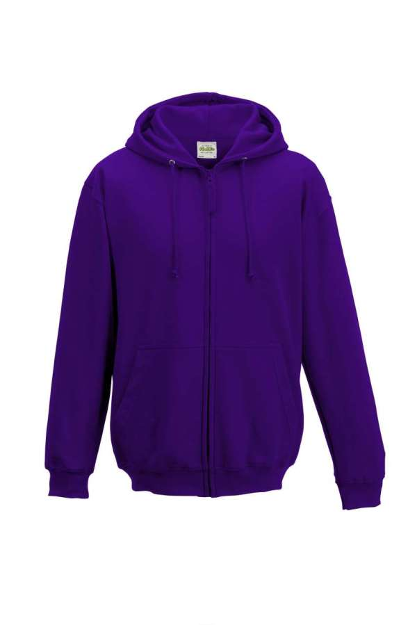 httpsutteam.comutt imgproduct images1280all we do ispackshotsawjh050awjh050 purple a1 3