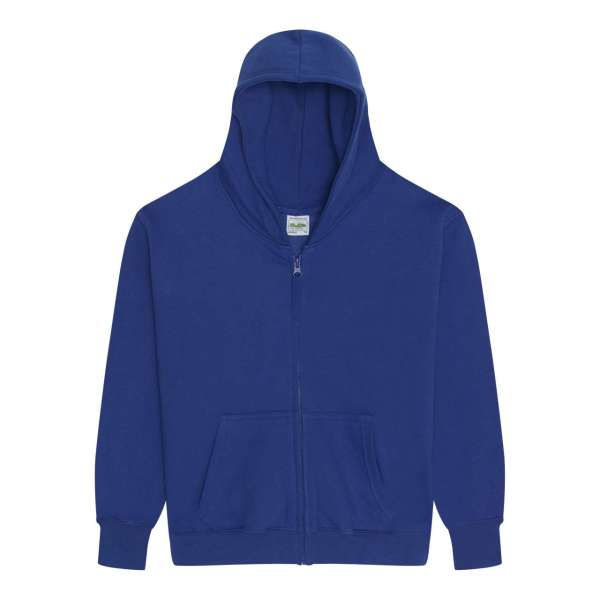 httpsutteam.comutt imgproduct images1280all we do ispackshotsawjh050jawjh050j royal blue a1