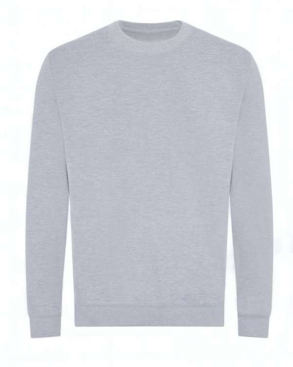 httpsutteam.comutt imgproduct images1280all we do ispackshotsawjh230awjh230 heather grey a1 3