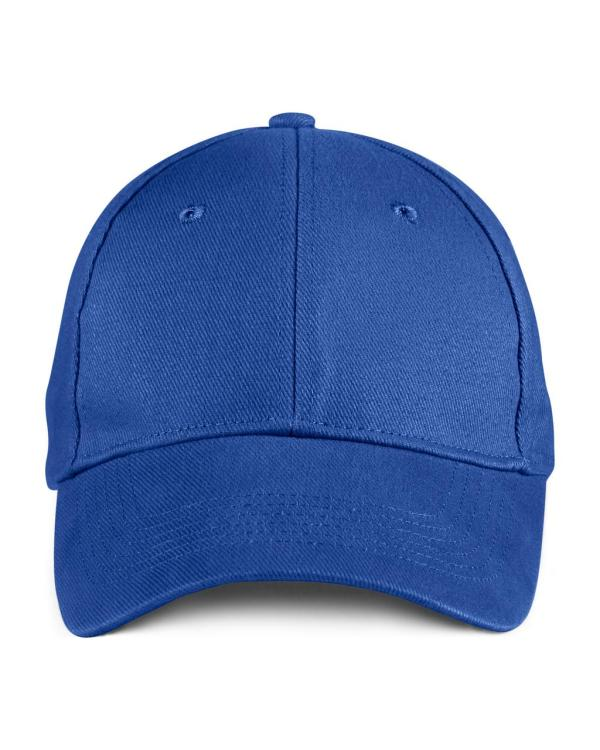 httpsutteam.comutt imgproduct images1280anvilpackshotsan136an136 royal blue a1