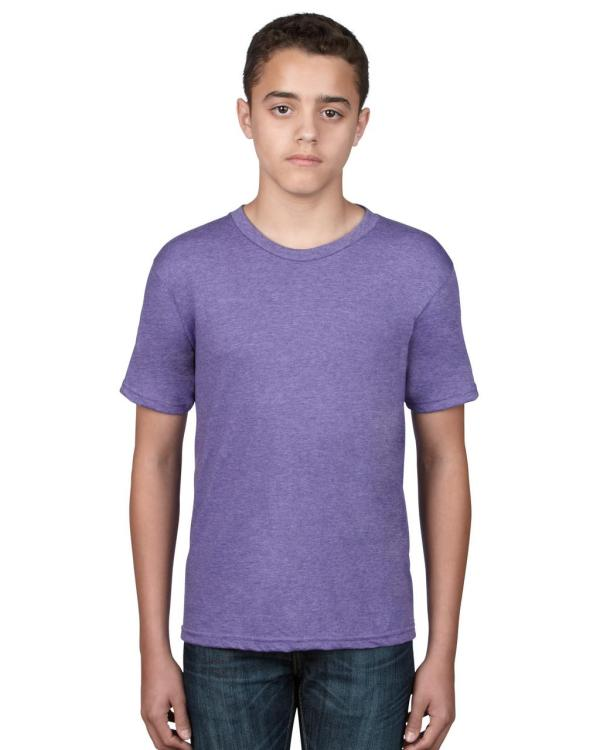 httpsutteam.comutt imgproduct images1280anvilpackshotsanb990anb990 heather purple a1 1