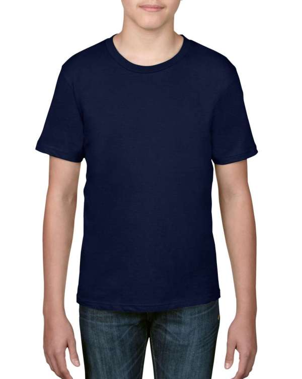 httpsutteam.comutt imgproduct images1280anvilpackshotsanb990anb990 navy a1 3