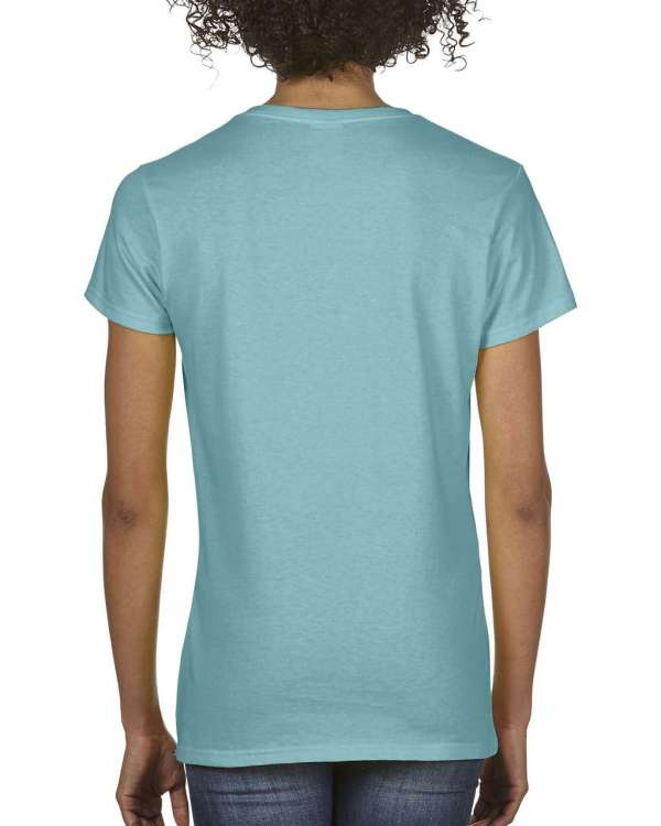 httpsutteam.comutt imgproduct images1280comfort colorspackshotscc3199cc3199 chalky mint b1 4