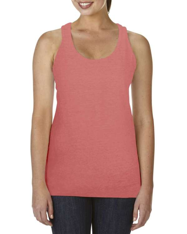 httpsutteam.comutt imgproduct images1280comfort colorspackshotsccl4260ccl4260 neon red orange a1 5