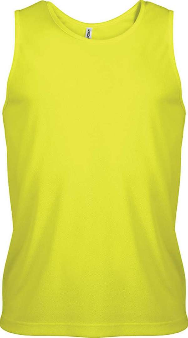 httpsutteam.comutt imgproduct images1280proactpackshotspa441pa441 fluorescent yellow a1 3