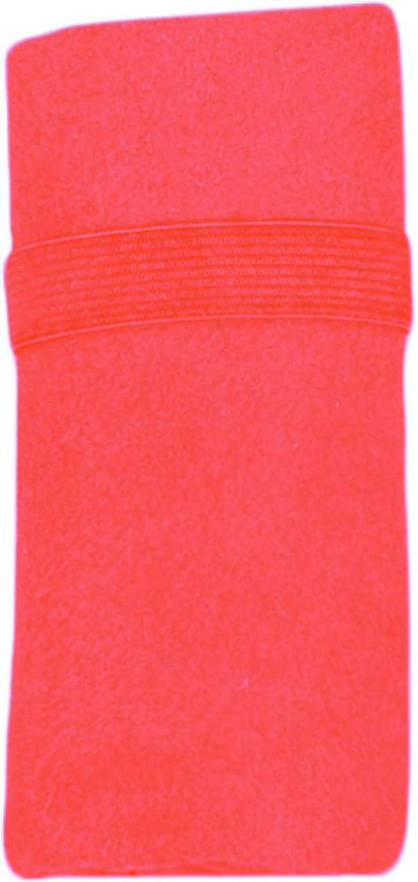 httpsutteam.comutt imgproduct images1280proactpackshotspa573pa573 coral a1