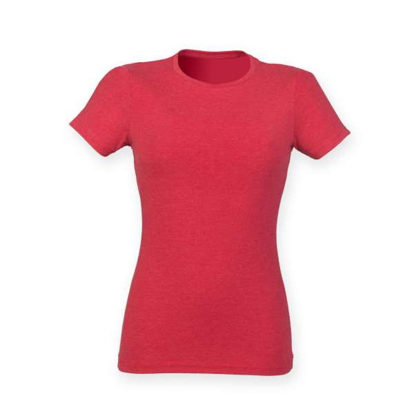 httpsutteam.comutt imgproduct images1280skinny fitpackshotssfl161sfl161 red triblend a1 8