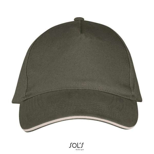 httpsutteam.comutt imgproduct images1280solspackshotsso00594so00594 army beige a1 1