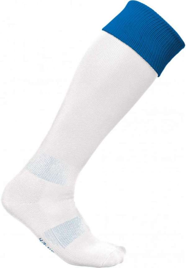 httpsutteam.comutt imgproduct images1280proactpackshotspa0300pa0300 whitesporty royal blue a1