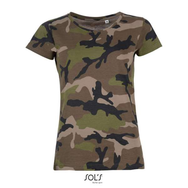 httpsutteam.comutt imgproduct images1280solspackshotsso01187so01187 camo a2 5