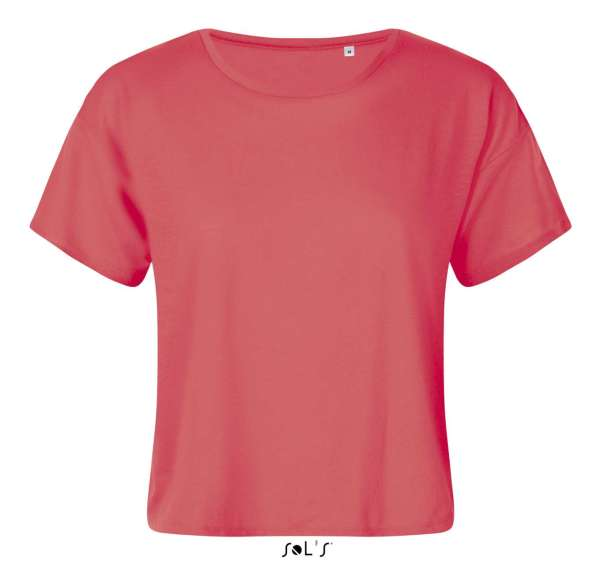 httpsutteam.comutt imgproduct images1280solspackshotsso01703so01703 neon coral a1 1