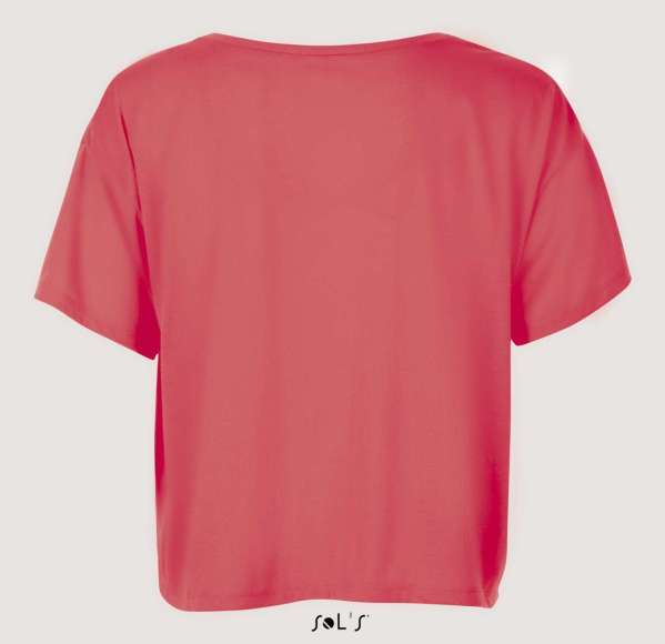 httpsutteam.comutt imgproduct images1280solspackshotsso01703so01703 neon coral b1