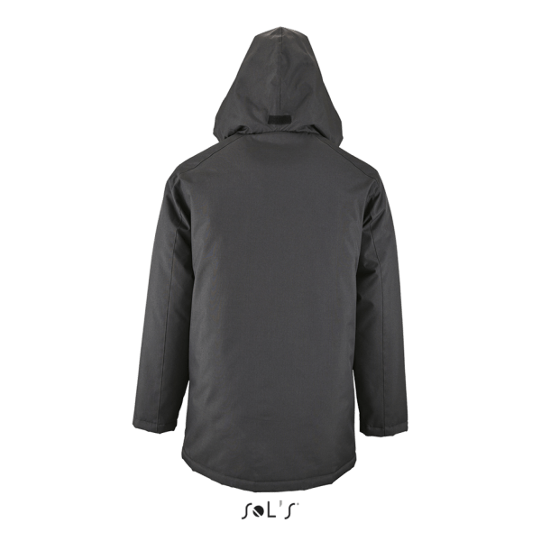 httpsutteam.comutt imgproduct images1280solspackshotsso02109so02109 charcoal grey b1 3