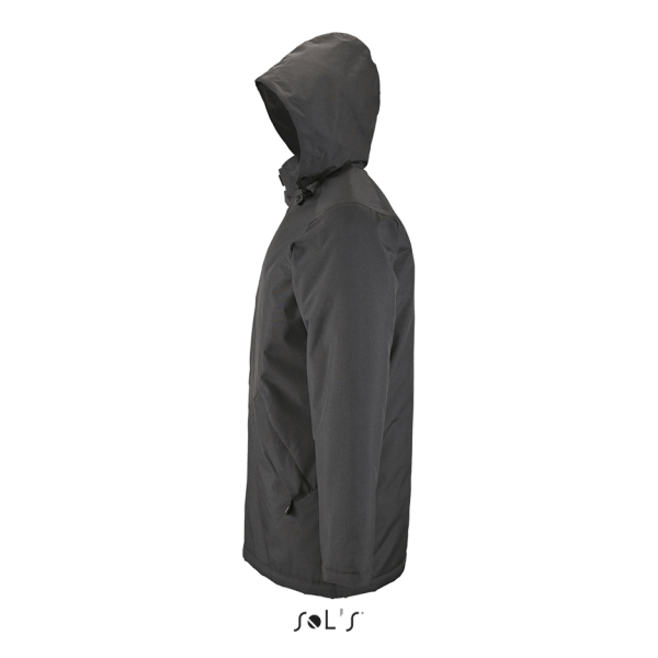 httpsutteam.comutt imgproduct images1280solspackshotsso02109so02109 charcoal grey c1 3