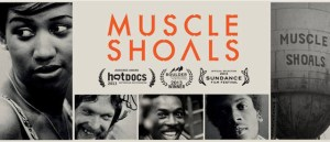 muscleshoals