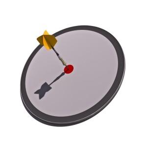 shot-on-target-1154623-1280x1280