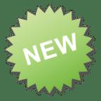 label_new green