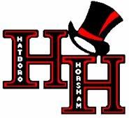 Hatboro-horsham logo
