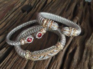 Alwand Vahan Bracelets