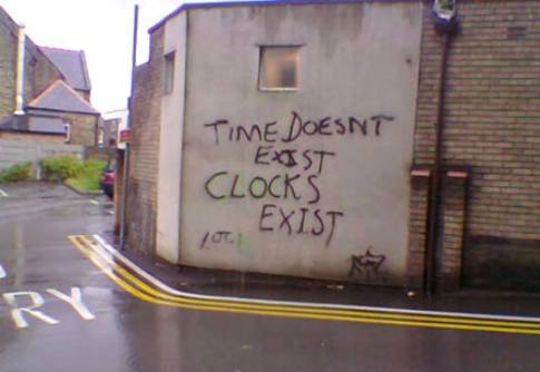 time-vs-clocks